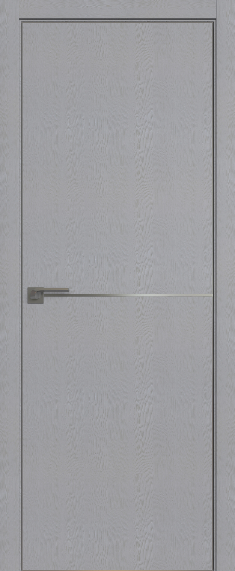 Profil Doors 12STK Pine Manhattan grey