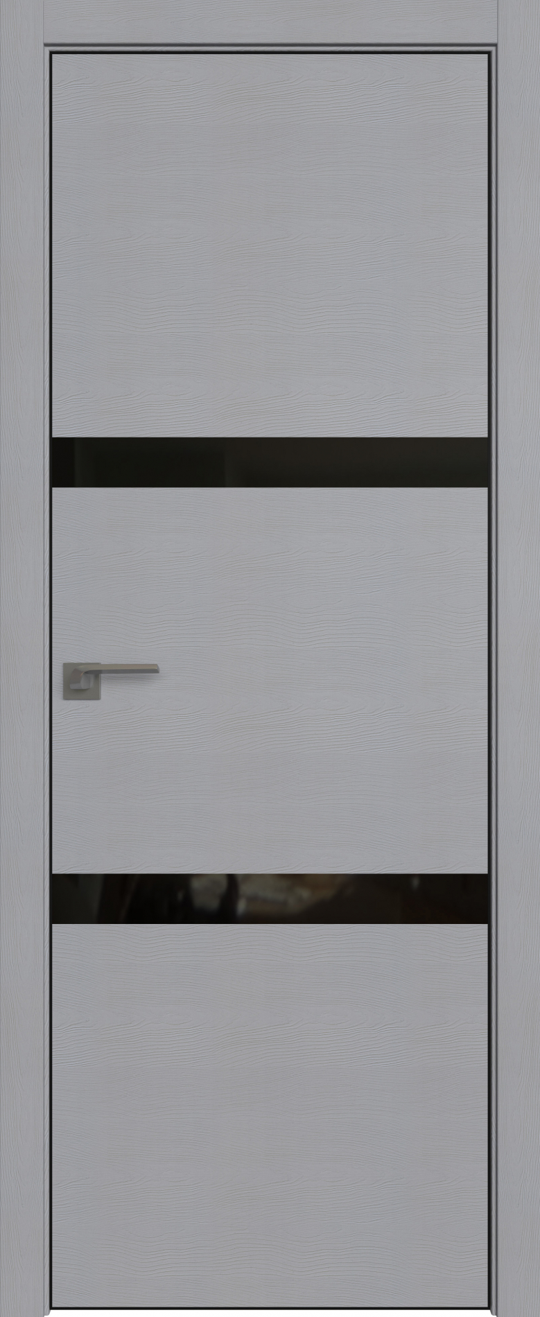 Profil Doors 30STK лакобель Pine Manhattan grey